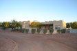 Photo of 20441 W Teepee Road, Buckeye, AZ 85326 (MLS # 5663924)