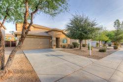 Photo of 4684 E Silverbell Road, San Tan Valley, AZ 85143 (MLS # 5663926)