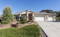 Photo of 530 Golden Hawk Drive, Prescott, AZ 86301 (MLS # 5663933)