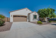 Photo of 20976 E Creekside Drive, Queen Creek, AZ 85142 (MLS # 5663935)