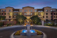 Photo of 6166 N Scottsdale Road, Unit C3001, Paradise Valley, AZ 85253 (MLS # 5663999)