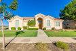 Photo of 21497 S 217th Street, Queen Creek, AZ 85142 (MLS # 5664015)