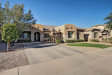 Photo of 19838 E Mayberry Road, Queen Creek, AZ 85142 (MLS # 5664022)