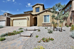 Photo of 12928 W Ashler Hills Drive, Peoria, AZ 85383 (MLS # 5664057)