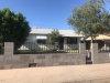 Photo of 8142 W Earll Drive, Phoenix, AZ 85033 (MLS # 5664095)