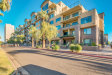 Photo of 17 W Vernon Avenue, Unit 31, Phoenix, AZ 85003 (MLS # 5664121)
