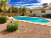 Photo of 2426 E Mercer Lane, Phoenix, AZ 85028 (MLS # 5664129)