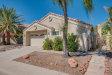 Photo of 3418 E Woodland Drive, Phoenix, AZ 85048 (MLS # 5664156)