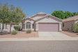 Photo of 910 E Montoya Lane, Phoenix, AZ 85024 (MLS # 5664172)