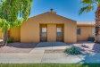 Photo of 3511 E Baseline Road, Unit 1127, Phoenix, AZ 85042 (MLS # 5664185)