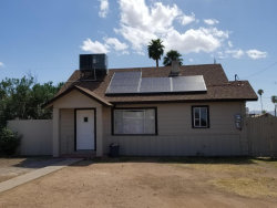Photo of 3731 E Taylor Street, Phoenix, AZ 85008 (MLS # 5664190)