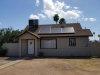 Photo of 3731 E Taylor Street, Phoenix, AZ 85008 (MLS # 5664190)