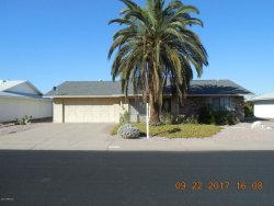 Photo of 9818 W Royal Oak Road, Sun City, AZ 85351 (MLS # 5664194)