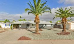 Photo of 10906 W Boswell Boulevard, Sun City, AZ 85373 (MLS # 5664200)