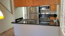 Photo of 2031 W Bloomfield Road, Unit 6, Phoenix, AZ 85029 (MLS # 5664204)