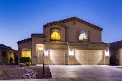Photo of 11810 W Montana De Oro Drive, Sun City, AZ 85373 (MLS # 5664206)