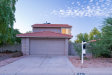 Photo of 2718 W Brooks Street, Chandler, AZ 85224 (MLS # 5664213)