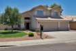Photo of 4633 W Tara Drive, Chandler, AZ 85226 (MLS # 5664215)