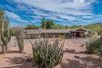Photo of 10311 N 37th Street, Phoenix, AZ 85028 (MLS # 5664217)