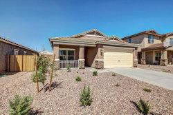 Photo of 2746 E Bellerive Drive, Gilbert, AZ 85298 (MLS # 5664226)