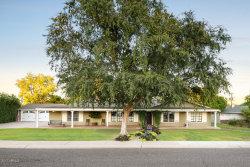 Photo of 4007 N 65th Place, Scottsdale, AZ 85251 (MLS # 5664231)