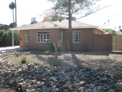 Photo of 3008 N 8th Avenue, Phoenix, AZ 85013 (MLS # 5664237)
