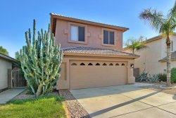 Photo of 4721 E Silverwood Drive, Phoenix, AZ 85048 (MLS # 5664244)