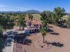 Photo of 18523 E Via Del Oro --, Queen Creek, AZ 85142 (MLS # 5664253)