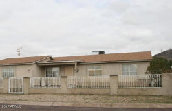 Photo of 1220 W Ironwood Drive, Phoenix, AZ 85021 (MLS # 5664257)