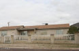 Photo of 1220 W Ironwood Drive, Phoenix, AZ 85021 (MLS # 5664257)