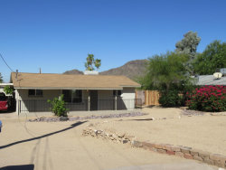 Photo of 9810 N 15th Street N, Phoenix, AZ 85020 (MLS # 5664264)