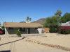 Photo of 9810 N 15th Street N, Phoenix, AZ 85020 (MLS # 5664264)