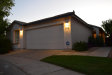 Photo of 15802 N 6th Drive, Phoenix, AZ 85023 (MLS # 5664280)