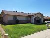 Photo of 3021 W Villa Theresa Drive, Phoenix, AZ 85053 (MLS # 5664282)