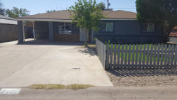 Photo of 2423 W Weldon Avenue, Phoenix, AZ 85015 (MLS # 5664288)