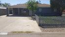 Photo of 2423 W Weldon Avenue, Phoenix, AZ 85015 (MLS # 5664288)