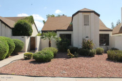 Photo of 2121 W Rose Garden Lane, Phoenix, AZ 85027 (MLS # 5664301)