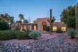 Photo of 8018 E Via Bonita --, Scottsdale, AZ 85258 (MLS # 5664356)