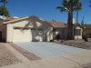 Photo of 10640 E Clinton Street, Scottsdale, AZ 85259 (MLS # 5664365)