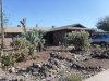 Photo of 920 W Michigan Avenue, Phoenix, AZ 85023 (MLS # 5664389)