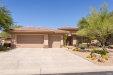 Photo of 7714 E Visao Drive, Scottsdale, AZ 85266 (MLS # 5664392)