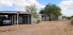 Photo of 47767 W Meadowview Road, Maricopa, AZ 85139 (MLS # 5664398)