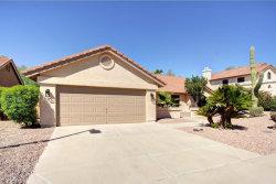 Photo of 13314 N 100th Place, Scottsdale, AZ 85260 (MLS # 5664417)