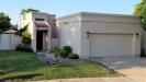 Photo of 8713 E Via De Mccormick --, Scottsdale, AZ 85258 (MLS # 5664509)