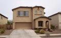 Photo of 16307 N 73rd Drive, Peoria, AZ 85382 (MLS # 5664512)