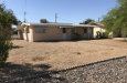 Photo of 11420 N 111th Avenue, Youngtown, AZ 85363 (MLS # 5664523)