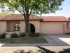 Photo of 5310 N 78th Way, Scottsdale, AZ 85250 (MLS # 5664550)