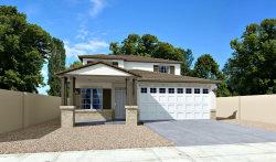 Photo of 5070 W Cortez Street, Glendale, AZ 85304 (MLS # 5664592)