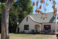 Photo of 6001 W Northview Avenue, Glendale, AZ 85301 (MLS # 5664653)