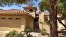 Photo of 11011 N 92nd Street, Unit 1061, Scottsdale, AZ 85260 (MLS # 5664721)